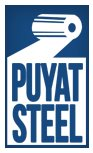 Puyat Steel Corporation