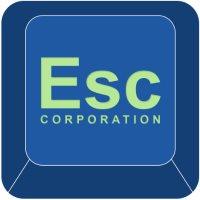 EZY Service Centre Corportion