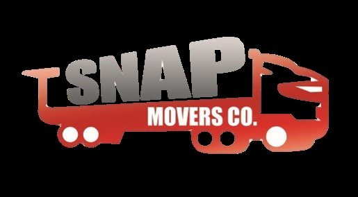 SNAP MOVERS CO.