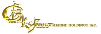 Yeung Marine Holdings, Inc.