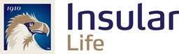 Insular Life Assurance Co., Ltd.