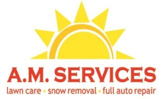 Am Services Company Inc.