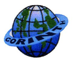 CORINTH GLOBAL SERVICES, INC.