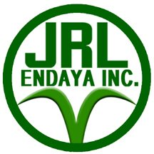 JRL Endaya Inc.