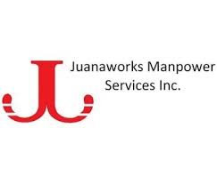 Juanawork Manpower Services, Inc.