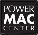 *Power Mac Center Inc.,