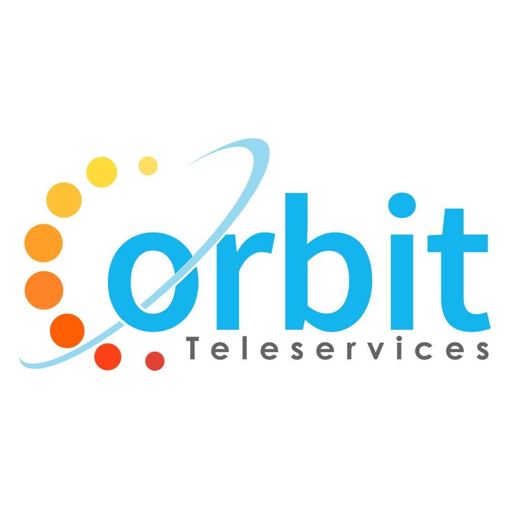 Orbit Teleservices