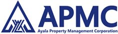 ayala property management