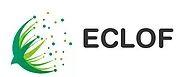 Eclof Inc.,