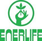 Enerlife Philippines, Inc