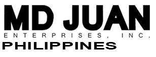 M.D. Juan Enterprises, Inc.