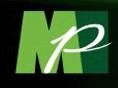 Medicomm Pacific Inc.,