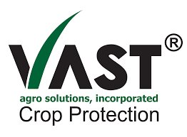 Vast Agro Solutions, Inc. - Crop Protection