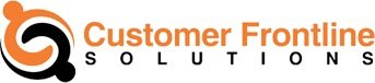 Customer Frontline Solutions Inc. (Subsidiary of Meralco & Bayad Center)