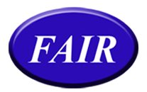 Fair Shipping Corporation