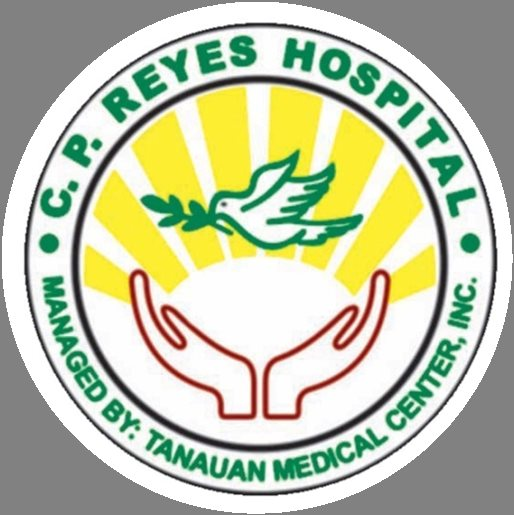 C.P. Reyes Hospital
