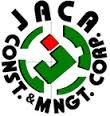 Jaca Const. & Mgnt. Corp.