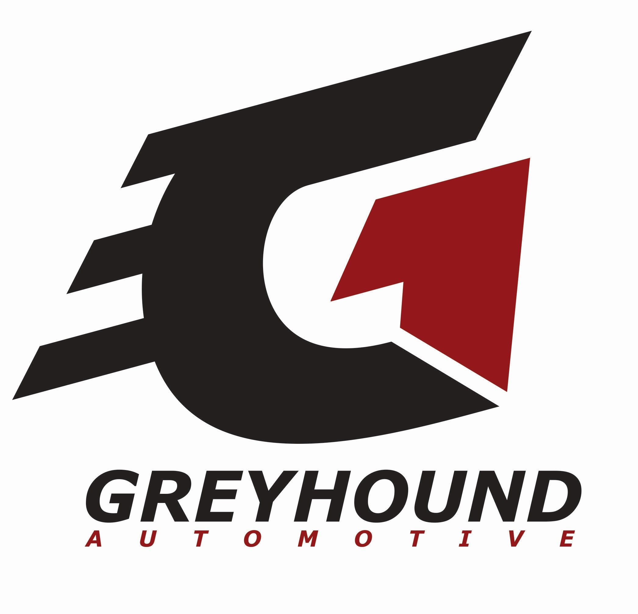 Greyhoundautomotive Inc