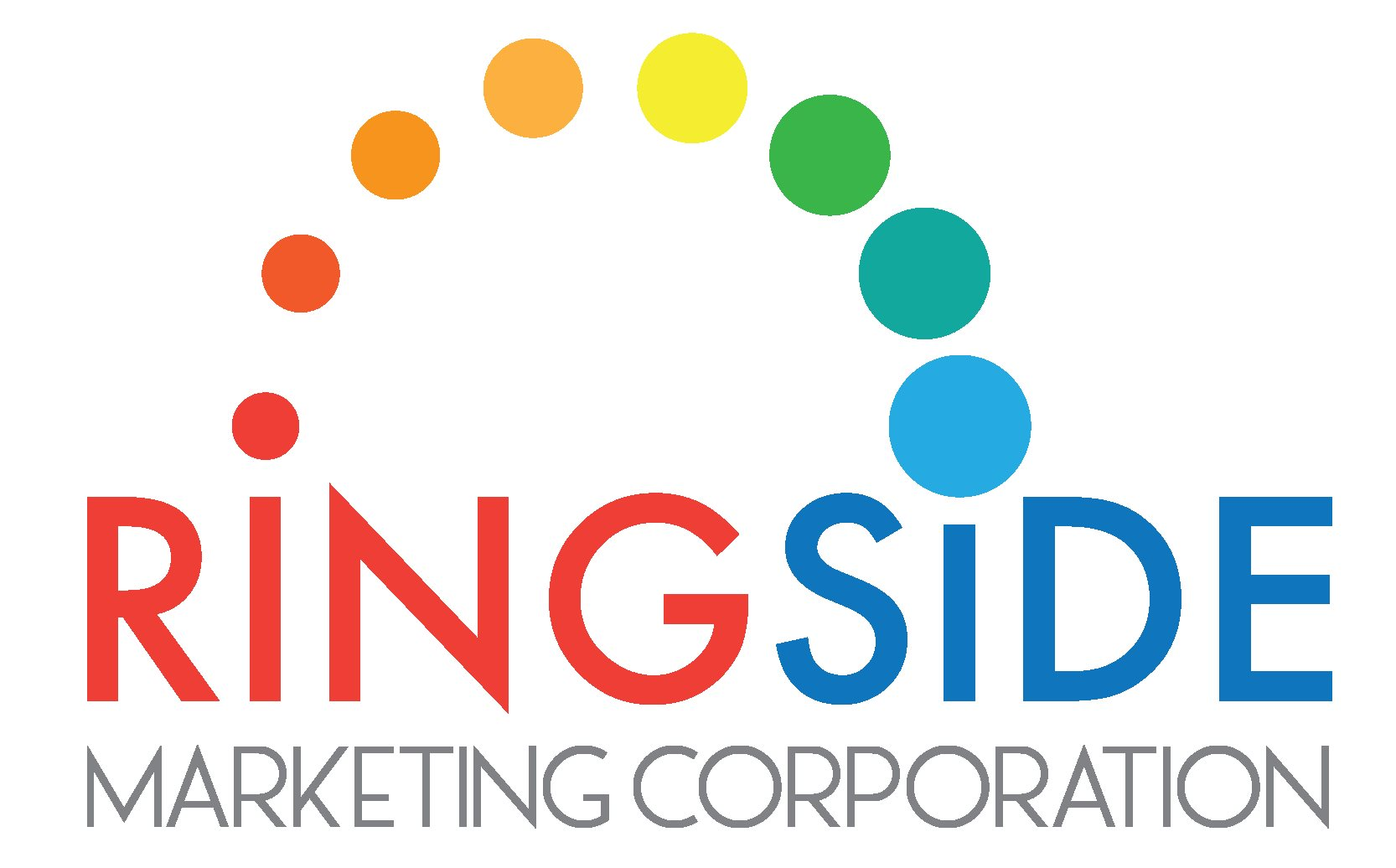 Ringside Marketing Corporation