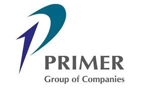 Primer Group of Companies