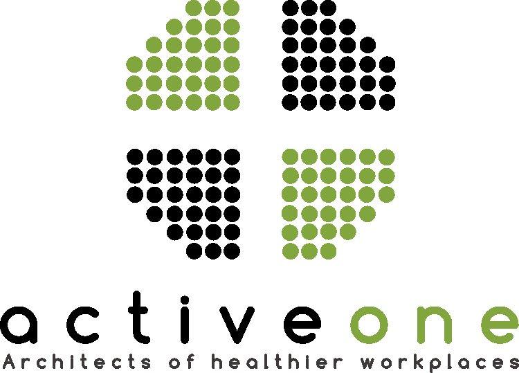 ActiveOne Health, Inc.