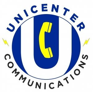 UNICENTER COMMUNICATIONS