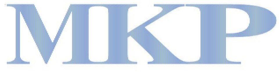 MKP Inc.