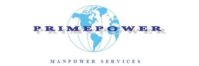 PRIMEPOWER MANPOWER SERVICES
