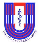 Unihealth Paranaque Hospital