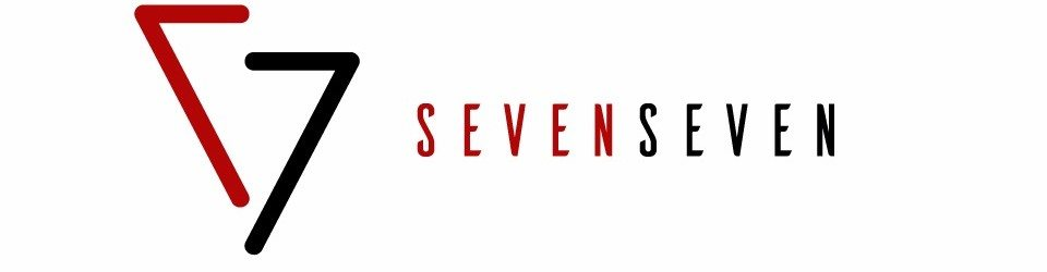Seven Seven Global Services Inc.
