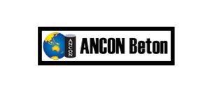 Ancon Beton