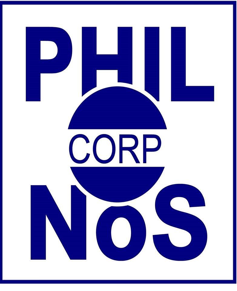 PHILNOS CORPORATION
