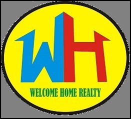 Welcome Home Realty Ph Inc.