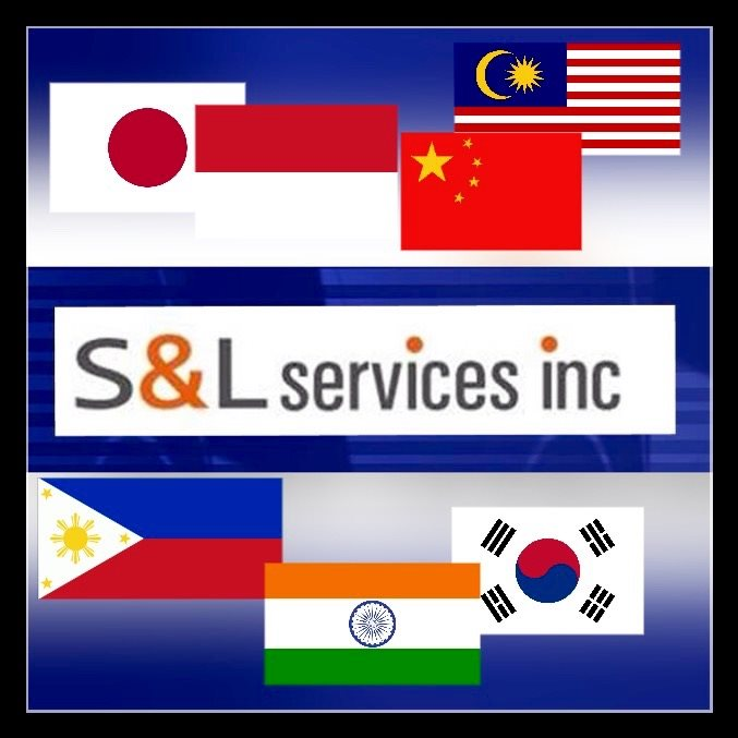 S&L Services Inc