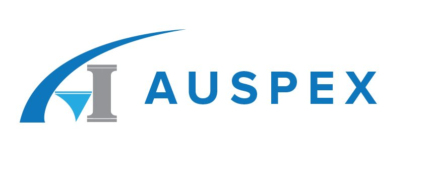 Auspex Corp