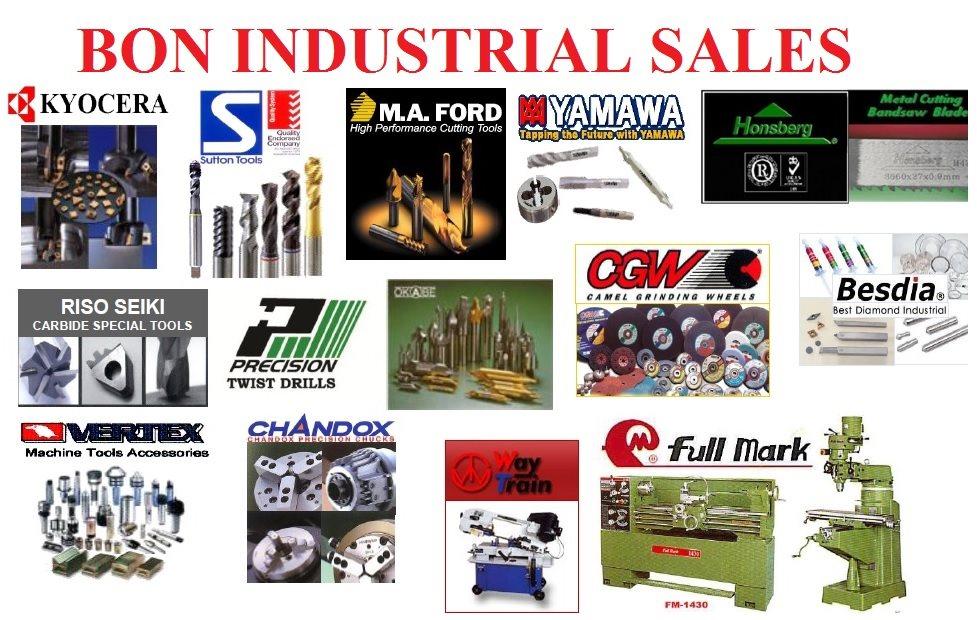 bon-industrial-sales--EE3D8732B46404A2thumbnail.jpeg