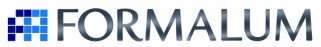 FORMALUM Industries, Inc.