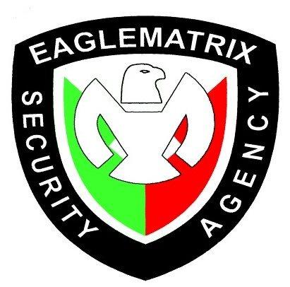 Eaglematrix Security Agency, Inc.