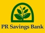PR Savings Bank