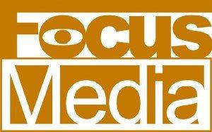 FocusMedia Audio Visuals
