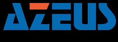 Azeus Systems Philippines Limited