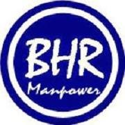 BHR MANPOWER AGENCY-BATANGAS