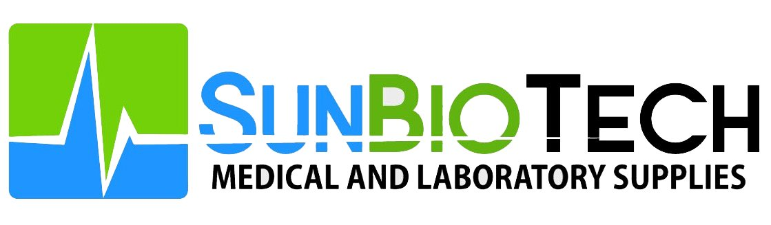 SunBiotech Medical and Laboratory Supplies