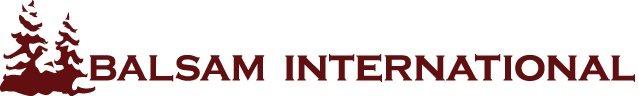 Balsam International Limited