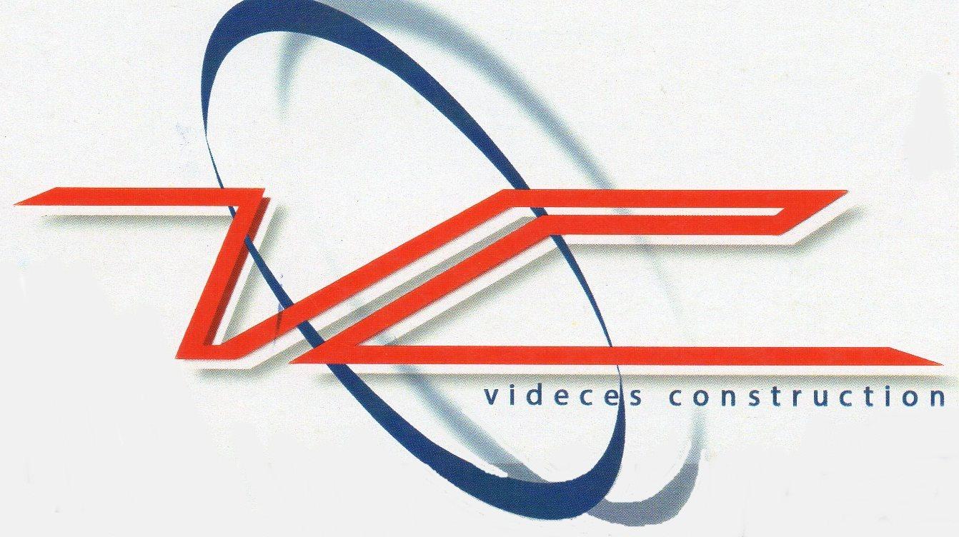 Videces Construction