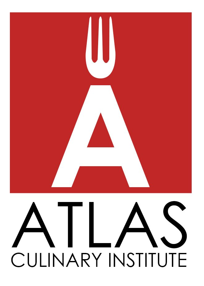 Atlas Culinary Institute