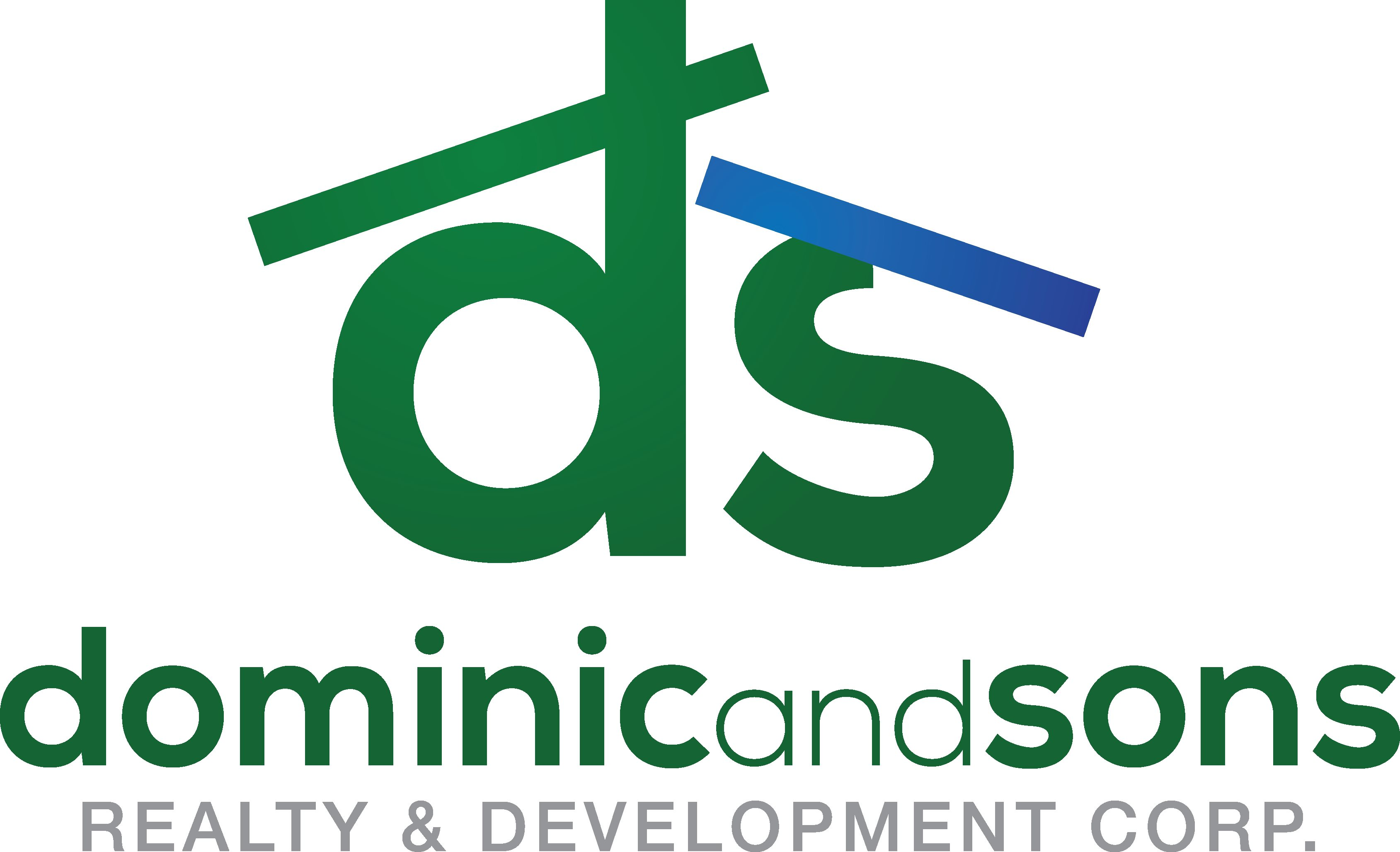 Dominic and Sons Realty and Development Corporation