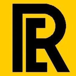 RAVAGO EQUIPMENT RENTALS INC.