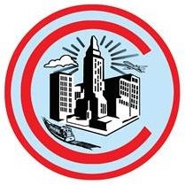City Service Corporation