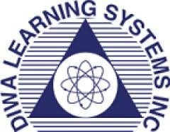 DIWA Learning Systems Inc